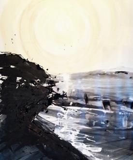 Bimini Sunset IV